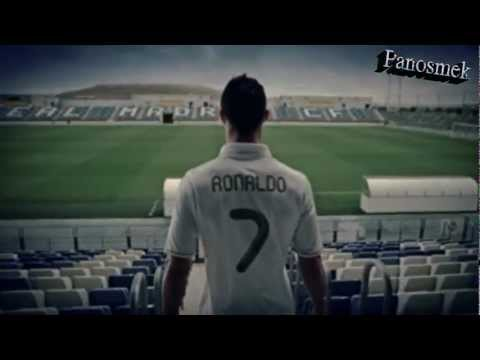 Cristiano Ronaldo Vs Lionel Messi   New Season 2012 2013