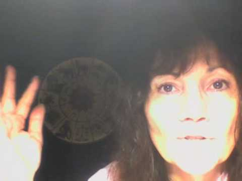 Pam Fottrell: Near Death Experience date of writing: 6/24/12 | PopScreen
