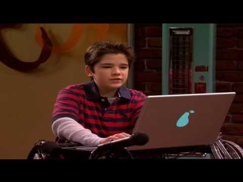 Watch ICarly Free Online - OVGuide - Watch Online