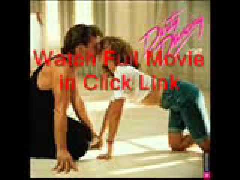 dirty dancing movie download full free