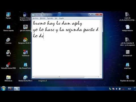 Activar Windows 7 (32 Bits) (64 Bits) Todas las versiones (2012) | PopScreen