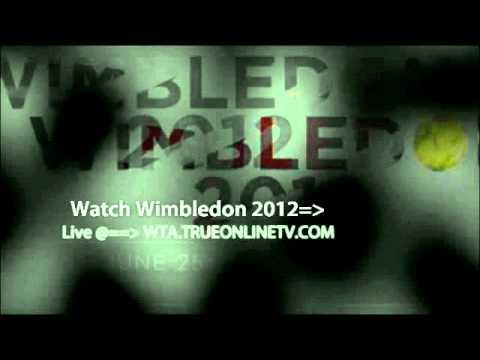 Watch Agnieszka Radwanska / Urszula Radwanska vs. Sara Errani / Roberta Vinci - 2012 - Wimbledon | PopScreen