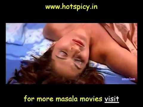 Mallu Aunty Hot Masala Boobs Pressing Clip Popscreen