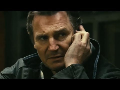 TAKEN 2 - International Trailer (2012) [HD] | PopScreen