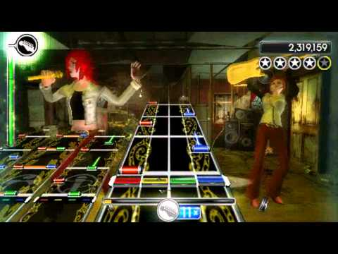 Z2pQT0lZYm1QQTgx o sex type thing rock band unplugged psp dlc 11 of 98  ... Treovi is more than just a search engine that directs you to book ...
