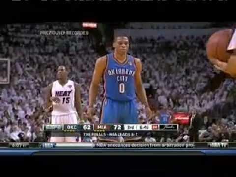 Thunder Miami Heat Ticketscompare Oklahoma City Thunder Miami - dwaune wade