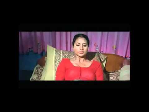 film hd sexy www sexy nepali com