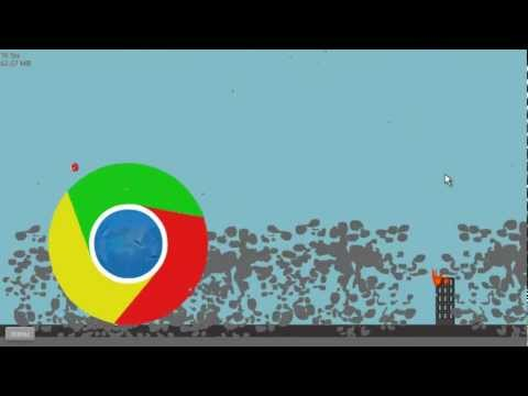 happy wheels google search