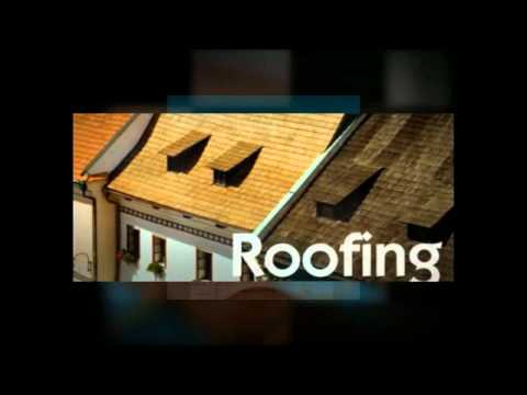 roofers coffee shop