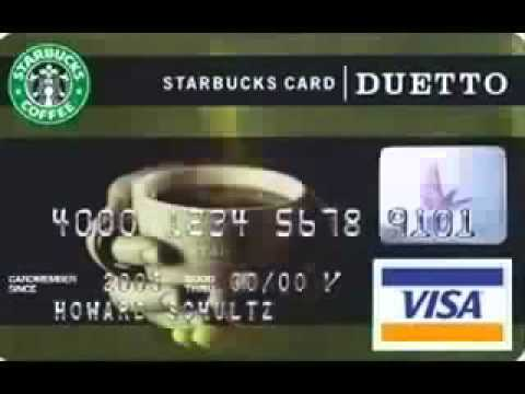 online credit card generator with cvv