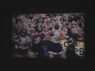 16mm Movie Trailer Reel (Part 1) | PopScreen