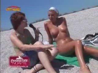 Alina Plugaru nude (romanian porno star) | PopScreen