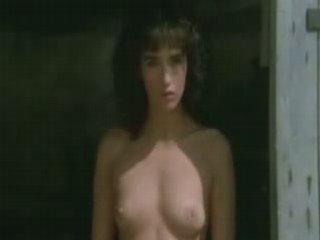 Isabelle Adjani nue | PopScreen