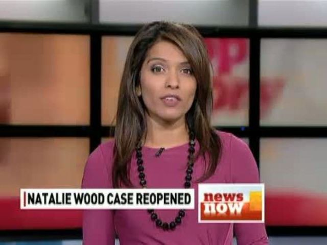 natalie wood probe prompted by new evidence popscreen. Black Bedroom Furniture Sets. Home Design Ideas