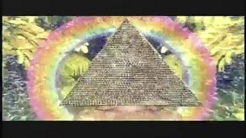 Crime drogue drogue érotique musique vidéo violence
