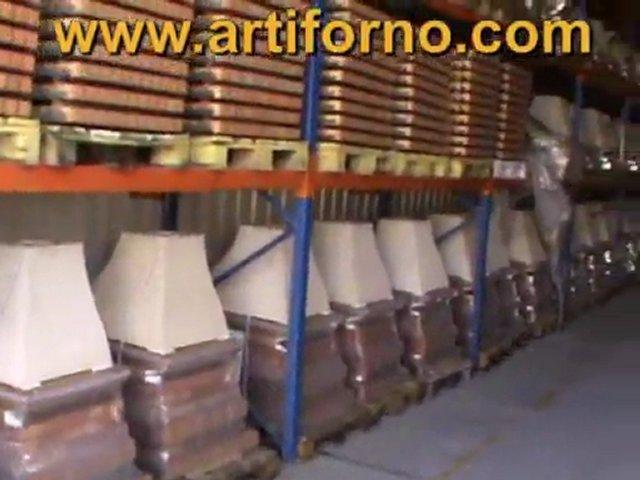 fabricants de barbecues en briques four bois barbecues de briques portugal popscreen. Black Bedroom Furniture Sets. Home Design Ideas