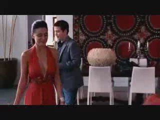 Emmanuelle Chriqui Hot Scene | PopScreen
