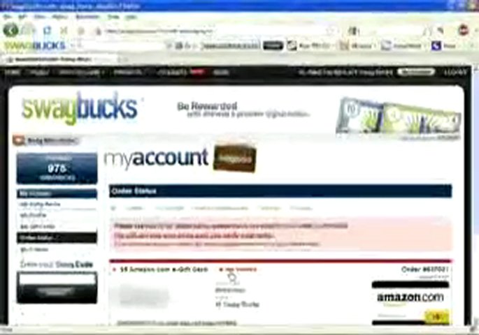 Swagbucks Generator By Giantengineteam Free Download Video