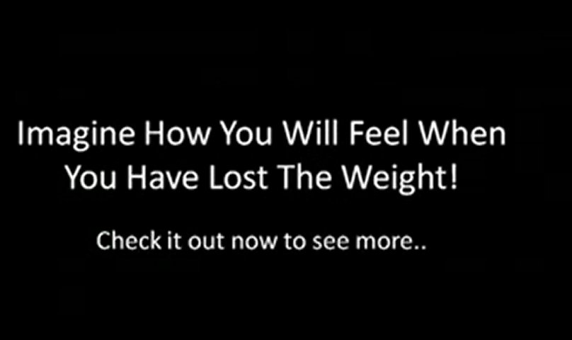 how to get rid ofstomach fat