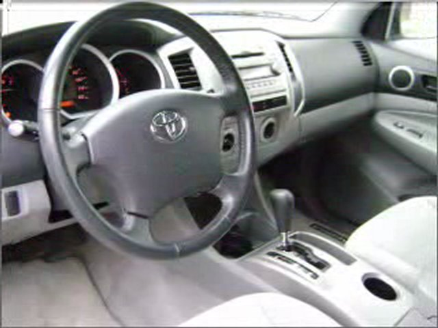 Asap Used Cars Wheeling Wv