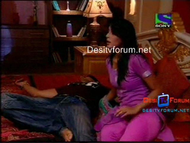 Cid episode rakhi ka bandhan on dailymotion : Koromaru