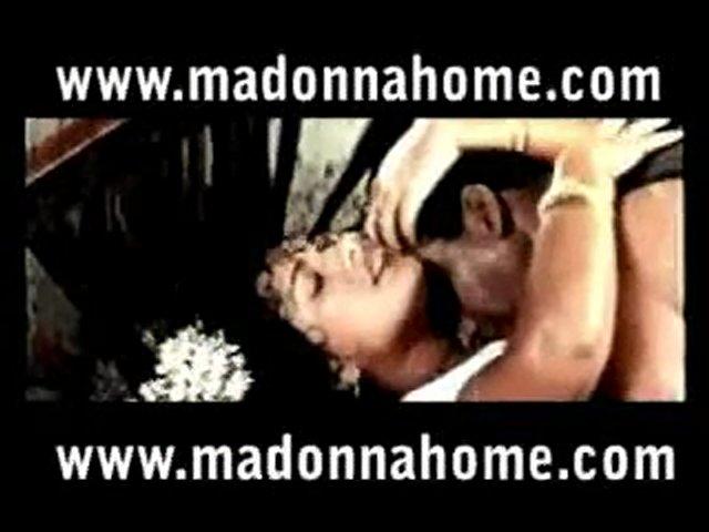 Mallu malayalam masala aunty tamil telugu hot sexy | PopScreen