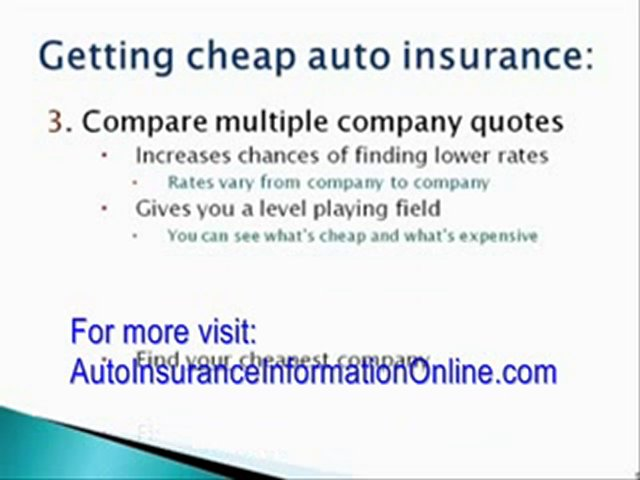 Low Cost Quotes Quotesgram