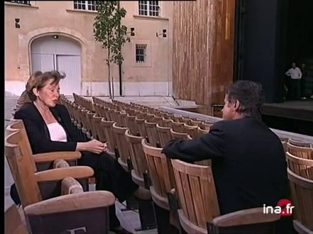 L'Octuor De Violoncelles - L'Octuor De Violoncelles