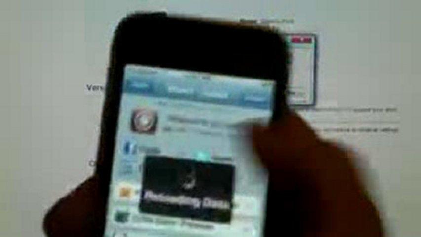 Download greenpoison 421 jailbreak on windows iphone 4 jailbreak