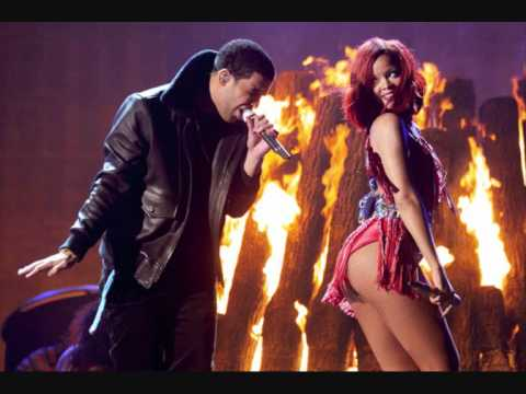 Drake Take Care ft.Rihanna | PopScreen