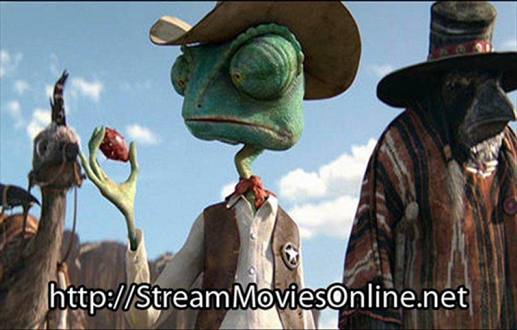 Download full movie - Rango hd download ...