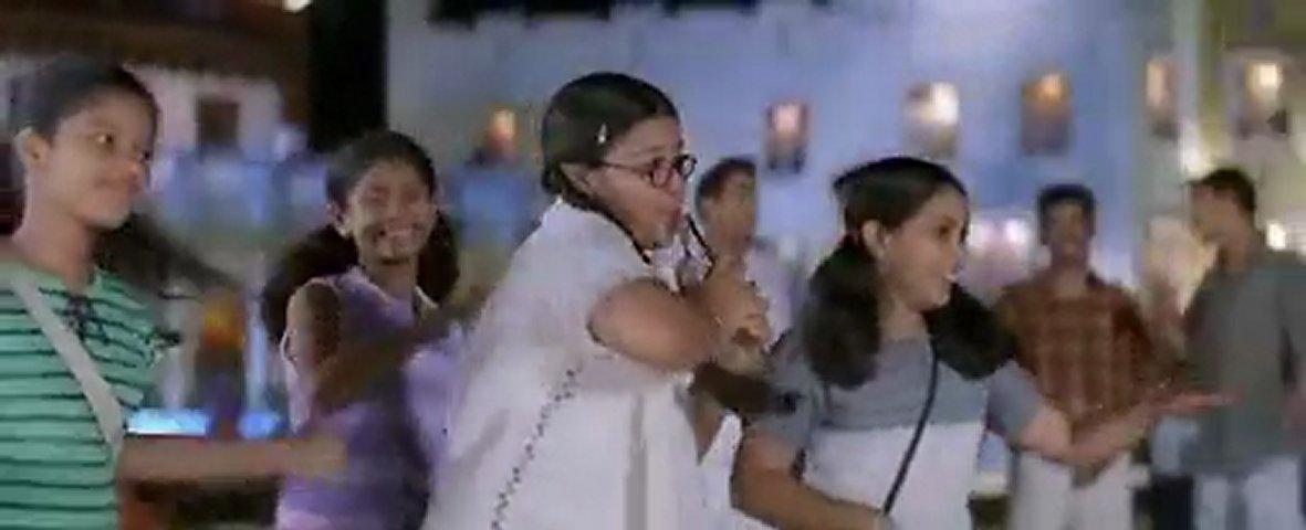 Vijay Movie Collection Vijay p HD Videos Song Collection