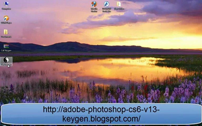 Кряк для Adobe Photoshop Cs5 скачать торрент - картинка 1