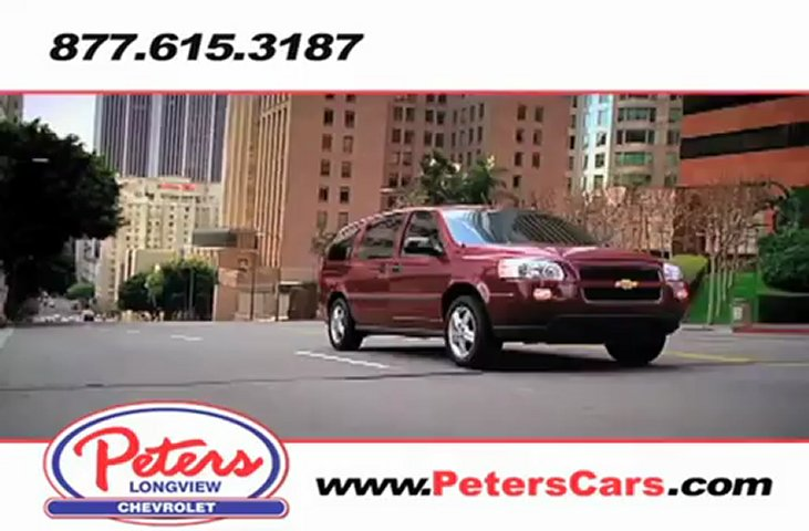 Image Result For Peters Chevroleta