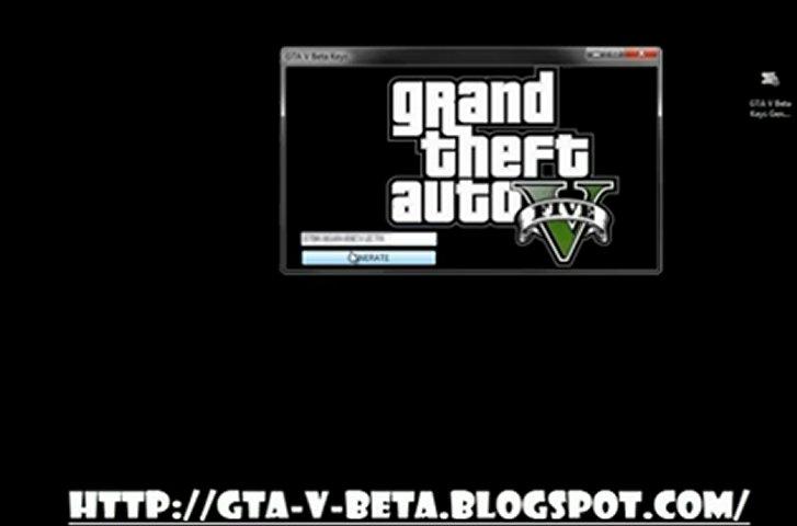 Gta 5 crack Update 5 torrent