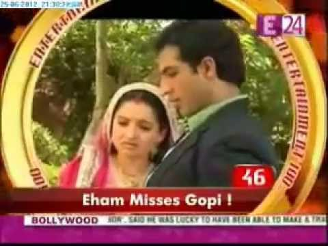 GiNaz 5th June - [SBS] Mohammed Nazim and Giaa Manek - Missing Gopi | PopScreen