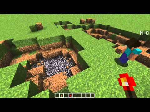 Let's Fail- Minecraft: (Folge 1) by MinecraftBoys (Verarsche) | PopScreen