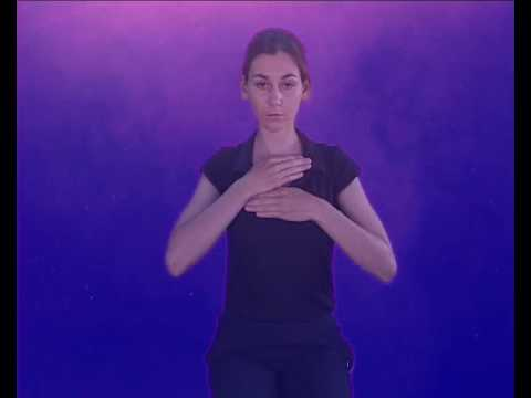 Reiki Self Healing Part 1 | PopScreen