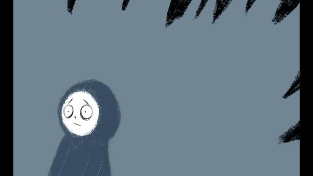 Hommage Tim Burton | PopScreen