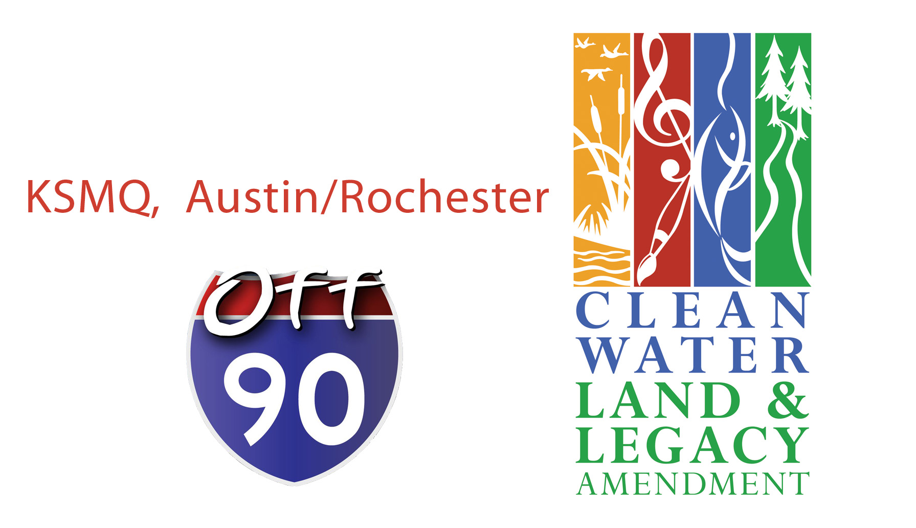 Off 90 celebrating arts culture and history in southern minnesota