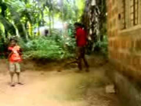 Edy Malayalam