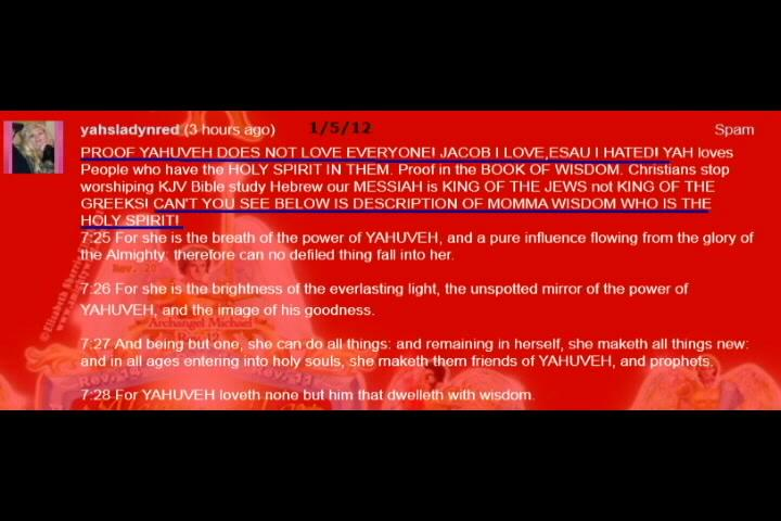 Lot Detail - 1998 TIMOTHY MCVEIGH'S HANDWRITTEN 'ESSAY ON HYPOCRISY'