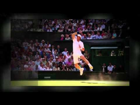 on - 2012 - Live - Preview - Online - Wimbledon Tennis watch live | to watch on yr pc - | PopScreen