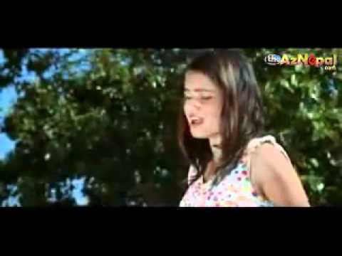 flirting meaning in nepali songs