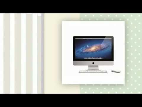 Meilleurs écran pour PC de Bureau | PopScreen