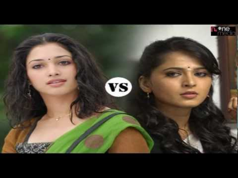 - THY2R0YtVEdqcTgx_o_anushka-vs-tamanna---who-is-the-best-actress