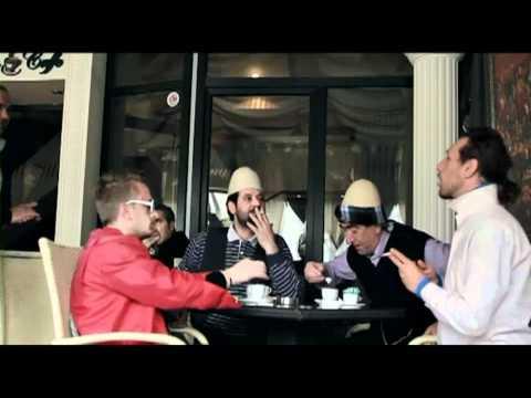 Tigrat 2012 - Humor - Kujtesa. | PopScreen