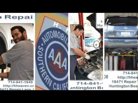 Acura Service on Acura Engine Light Repair Costa Mesa Ca Acura Repair  Jpg