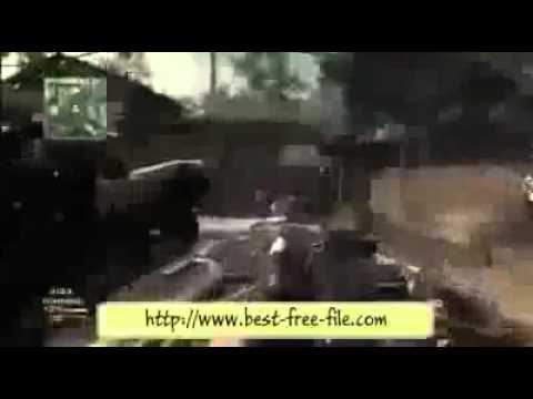 Call of Duty MW3 - Steam Key generator (Working Keys) 2012 Codes Keygen Crack Patch Cheat Hack Free | PopScreen