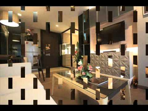 Tidy Thonglor For rent .wmv Minegishi Co., Ltd. By Ladda ^_* | PopScreen